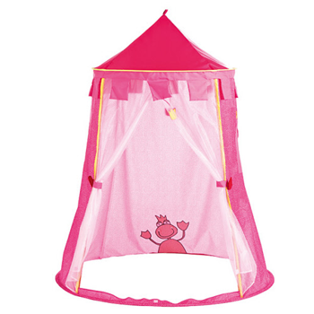 Sigikid tent - Pinky Queeny