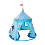 Haba tent Piraten