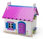 Poppenhuis Anna's little house - Le Toy van