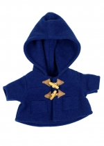 Rubens Kids - Fleece Winterjack