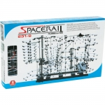 Spacerail - Level 9