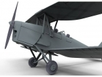 De Havilland - Airfix