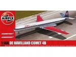 De Havilland Comet - Airfix