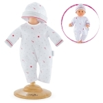 Corolle - Little star pyjama - 30 cm