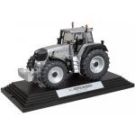 Siku - Fendt 930 limited edition