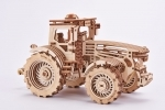 Tractor - Wood.Trick
