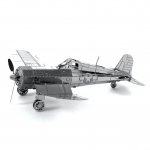 F4U Corsair - Metal Earth
