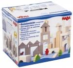 Haba - Bouwblokken - Basispakket