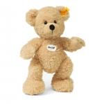 Beige babybeer Fynn - 18cm - Steiff