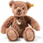 Mr Bearly bruin - 28cm - Steiff