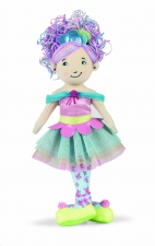 Groovy Girl - Belisima Ballerina