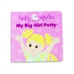 Baby Stella - Voorleesboek