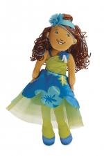 Groovy Girl - Princess Leilani