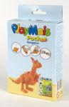 PlayMais kangoeroe