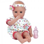 PlayTime Baby - Blossom Exclusive