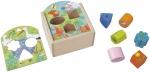Haba - Sorteerbox - Dieren