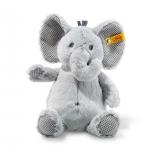 Ellie de olifant - 28cm - Steiff