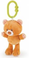 Trudi rammelaar beer