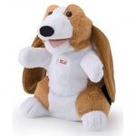 Handpop Hond - Trudi