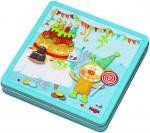 Haba - Magneetspel - Minimonster