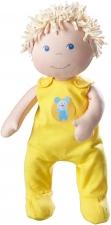Haba pop - Baby Fritzi