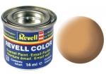 Nummer 35 Revell verf huidskleur