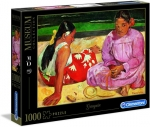 Legpuzzel - 1000 - Paul Gauguin
