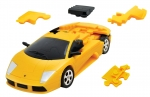3D-puzzel - Lamborghini