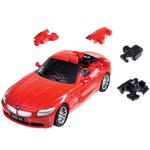 3D-puzzel BMW Z4