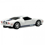 3D puzzel - Ford GT