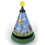 Bureaulamp - Sterrenhemel