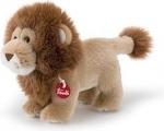 Trudi leeuw 15cm