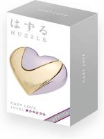 Huzzle Cast Love*
