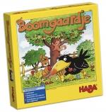 Boomgaardje