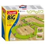 Knikkerracebaan Quercetti - Big Marbledrome 5m