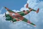 Ventura MK. II Raf - Revell