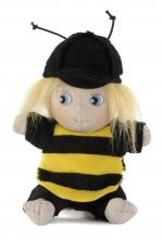 Bumble Bee - Rubens Linné