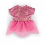 ma Corolle - Fairy jurk