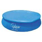 Speedy Cover voor opblaasbaar zwembad 360cm