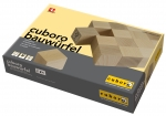 Cuboro Bouwblokken