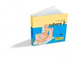 Cuboro Boek Tracks 2