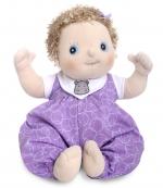 Rubens Baby - Emma