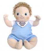 Rubens Baby - Erik II