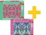 Voordeelpakket Estrada puzzels