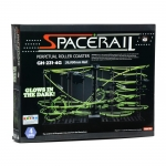 Spacerail - Level 4 Glow in the dark