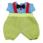 Rubens Baby - Kledingset Handsome