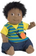 Little Harry - Rubens Barn Pet
