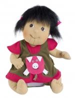 Little Maria - Rubens Barn Pet