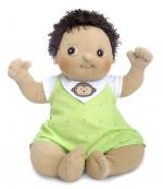 Rubens Baby - Max II