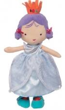 Jellybean - Gigi
